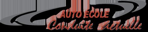 Conduite Actuelle: Auto-Ecole, Saverne, Bouxwiller