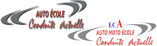 Conduite Actuelle: Auto-Ecole, Saverne, Bouxwiller, Marmoutier